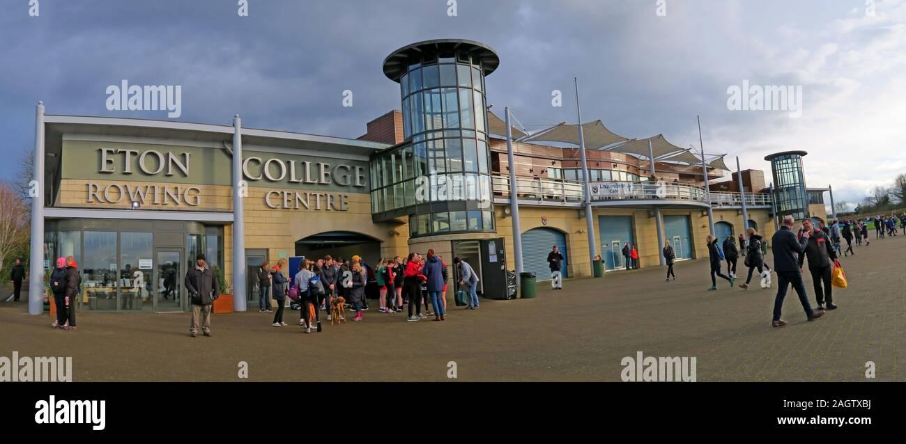 HotpixUk,@HotpixUK,Gotonysmith,Dornie,Dorney,Lake,facility,olympic,SL4,Windsor,Berkshire,sport,water,water sports,row,rowing regatta,UK,GB,Great Britain,youth,schools,rowing,regatta,Dorney Lake,building,centre,Olympic,rowing centre,Eton College,Eton,rowing facility,grants,Sport England,pano,panorama,wide shot
