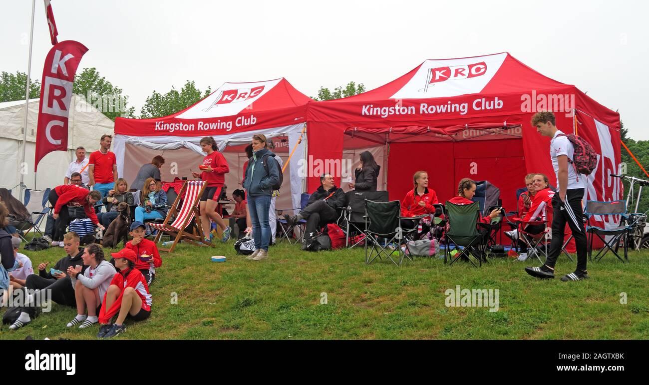 HotpixUk,@HotpixUK,Gotonysmith,Dornie,Dorney,Lake,facility,olympic,SL4,Windsor,Berkshire,sport,water,water sports,row,rowing regatta,UK,GB,Great Britain,youth,schools,rowing,regatta,Kingston,tent,tents,KRC,British Rowing