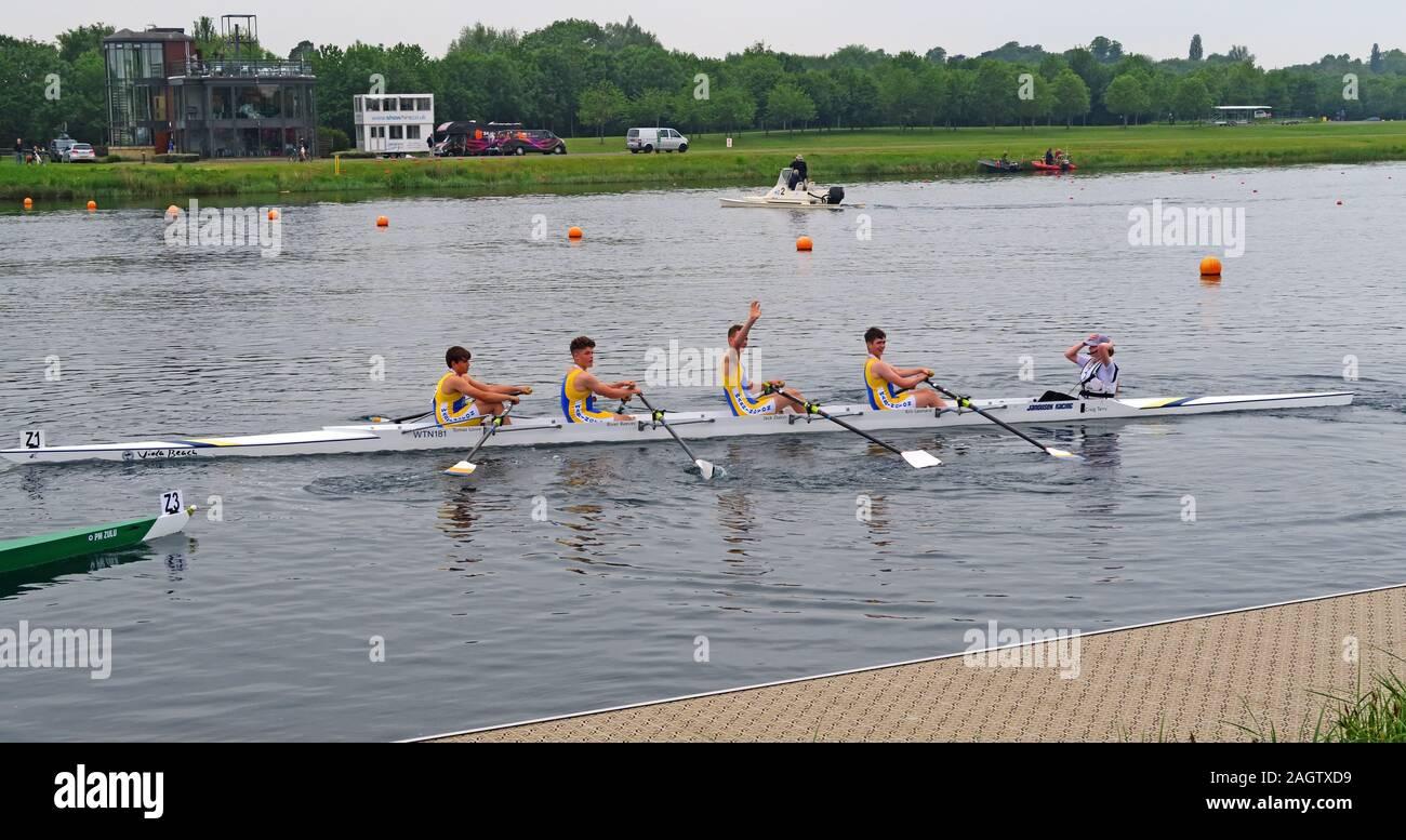 HotpixUk,@HotpixUK,Gotonysmith,Dornie,Dorney,Lake,facility,olympic,SL4,Windsor,Berkshire,sport,water,water sports,row,rowing regatta,UK,GB,Great Britain,youth,schools,rowing,regatta,on the water,sailing,sculling,Warrington,Rowing Club,Rowing,Club,J14,juniors,junior14,quad,coxed,cox,on Dorney,lake,Dorney Lake