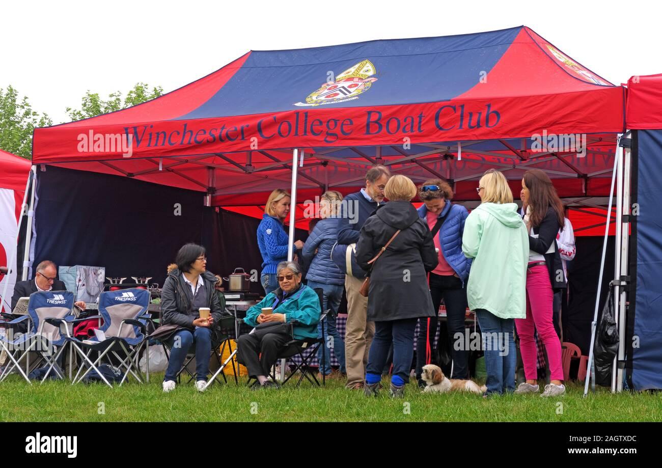 HotpixUk,@HotpixUK,Gotonysmith,Dornie,Dorney,Lake,facility,olympic,SL4,Windsor,Berkshire,sport,water,water sports,row,rowing regatta,UK,GB,Great Britain,youth,schools,rowing,regatta,rowing club,Winchester,College,Boat,Club,tent,gazebo,awning,HQ,headquarters,camp,camping,red,blue,Dorney Lake