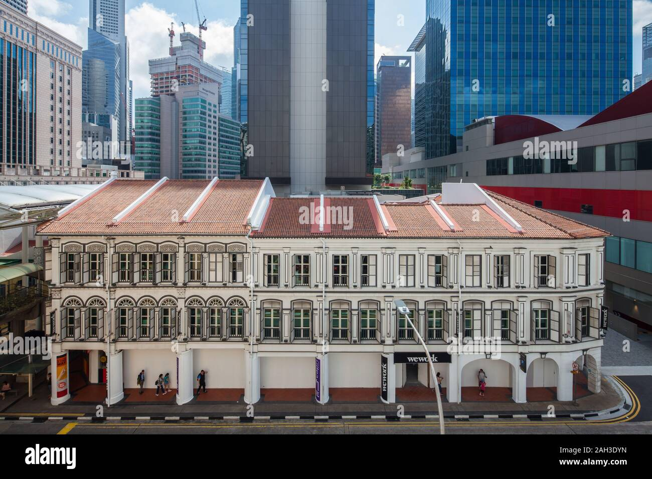 well-maintain-conserved-shophouse-conver