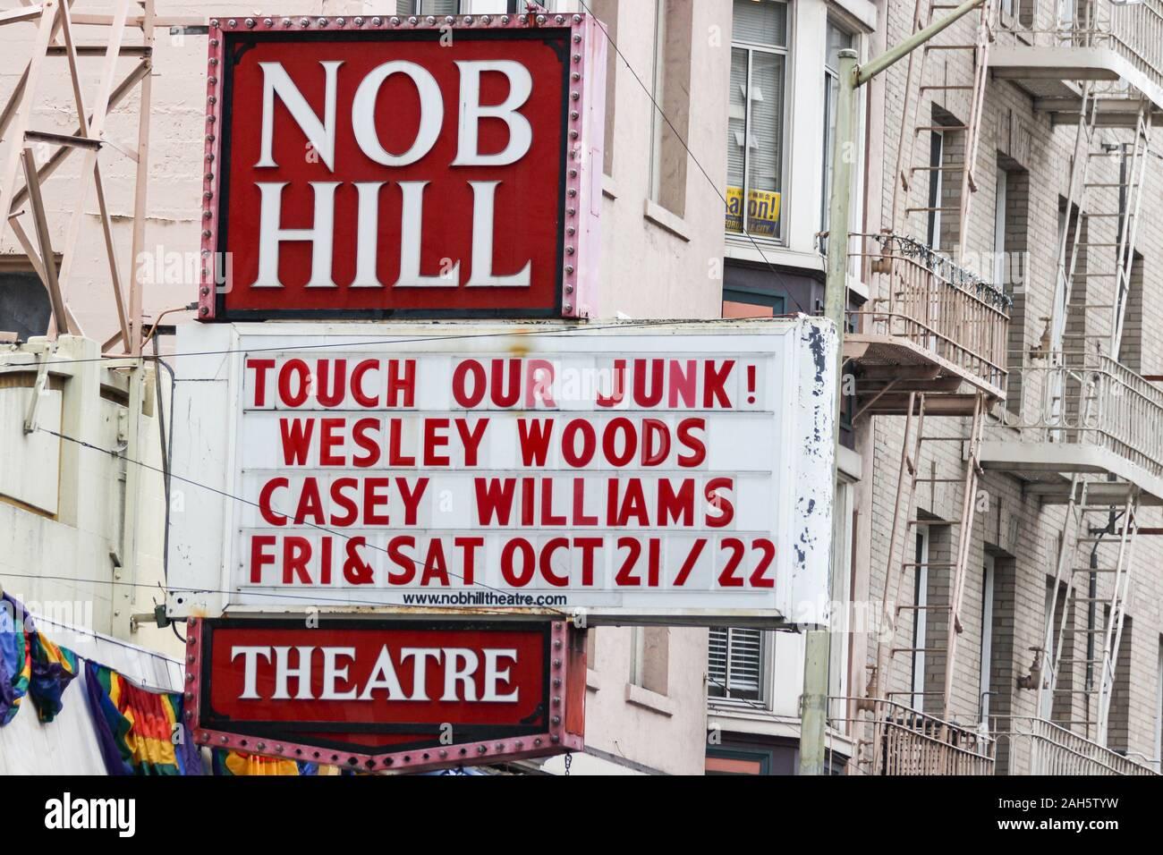 neon-sign-of-nob-hill-theatre-legendary-