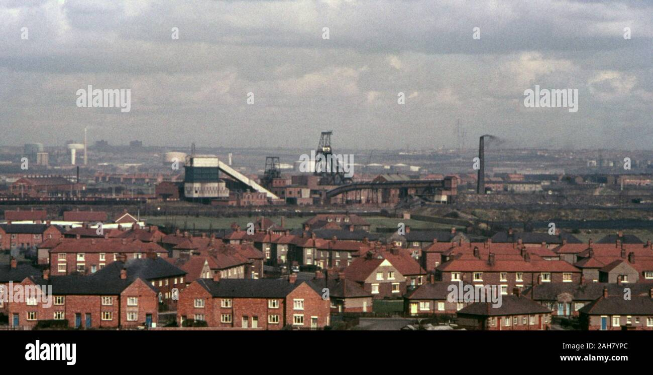 boldon-colliery-late-1960s-co-durham-eng