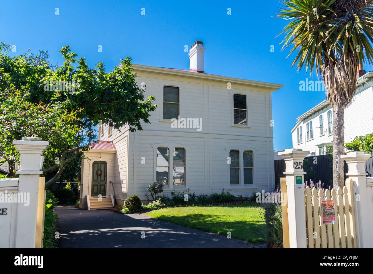 katherine-mansfield-house-birthplace-of-the-writer-1888-1923-wellington-new-zealand-2AJYHJM.jpg