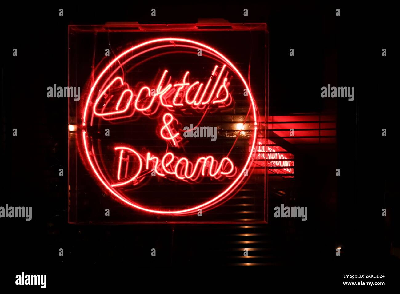 neon-sign-in-the-window-of-a-liverpool-p