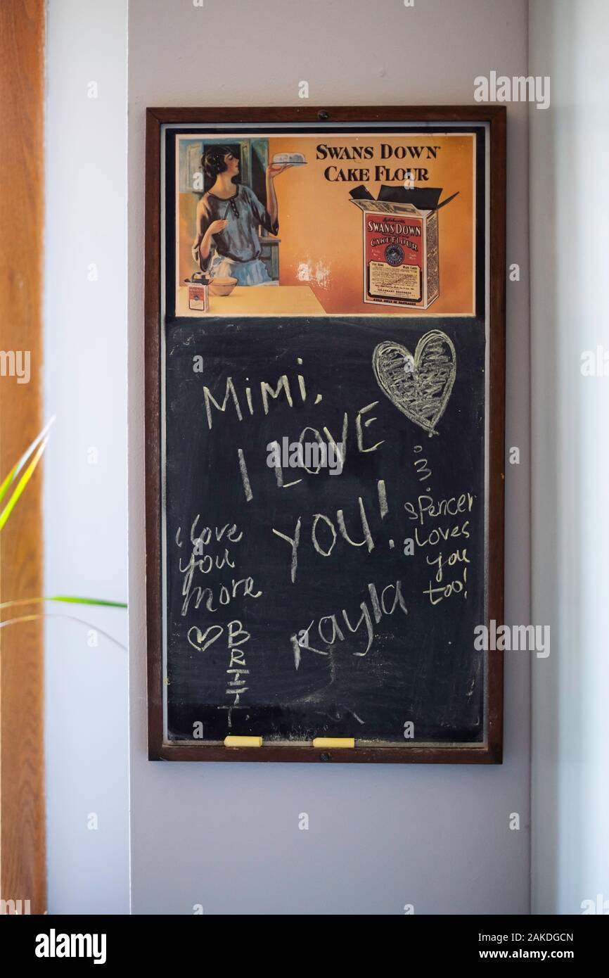 a-message-of-love-by-family-members-to-m