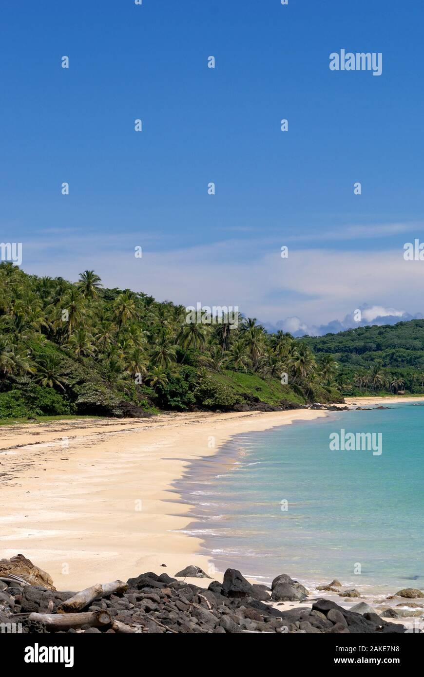 pristine-white-sand-caribbean-beach-on-b