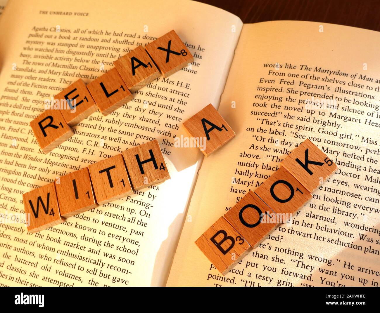 GoTonySmith,Hotpix,HotpixUK,books,book,good books,relax book,Relax,good book,promotion,reading,physical,happy,stories,story,novel,transport yourself,calming book,de-stress,de-stress with a book,reduce stress,mindful,an open book,open book