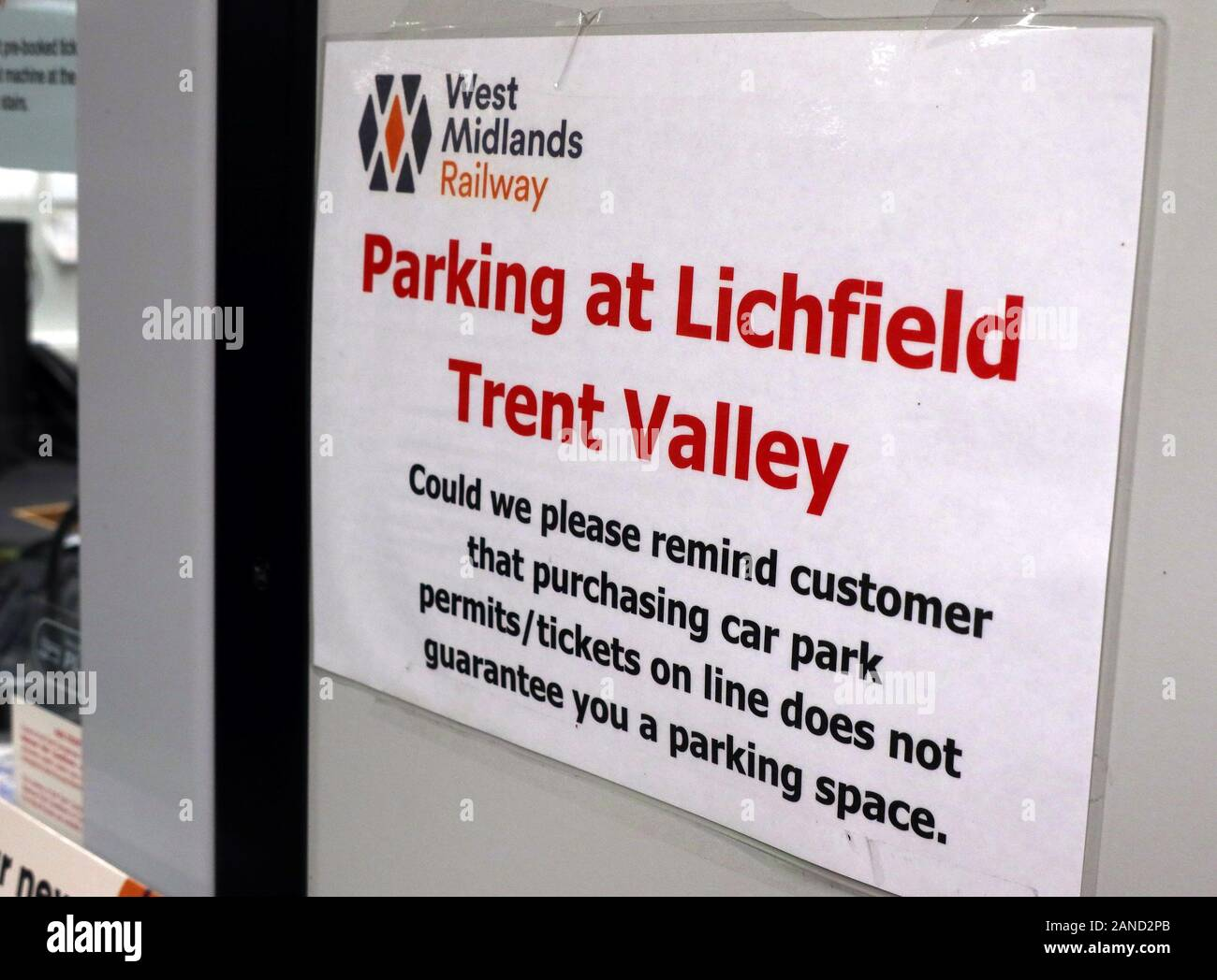 GoTonySmith,HotpixUK,@Hotpixuk,railway Station,Royal,West Midlands,England,Midlands,train,trains,public transport,station,rail,railway,night,WS13,Parking,parking issues,Lichfield,Trent Valley,permit,ticket,on line,sign,notice,notification,purchasing tickets,WS16,parking spaces,lack of,lack of parking spaces,insufficient parking,stations,west midland,SABA app,SABA,parking App