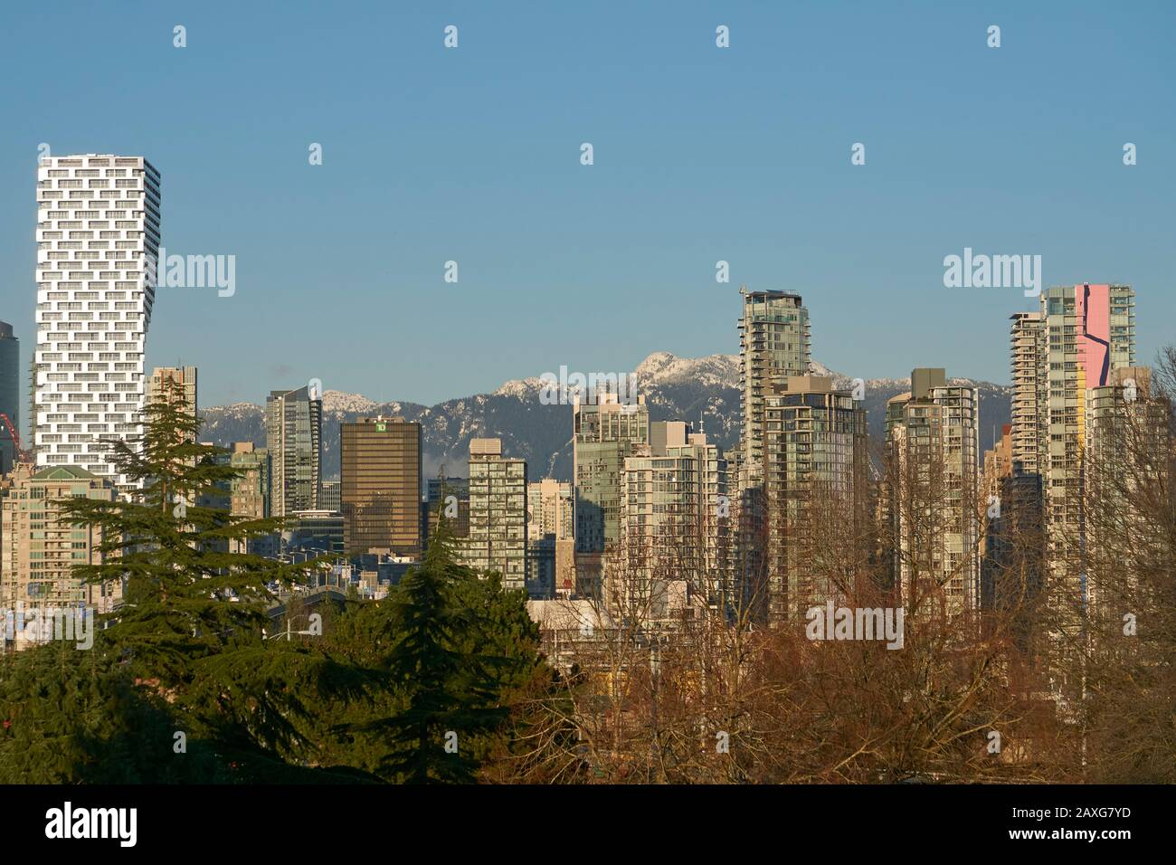 view-of-vancouvers-downtown-skyline-and-