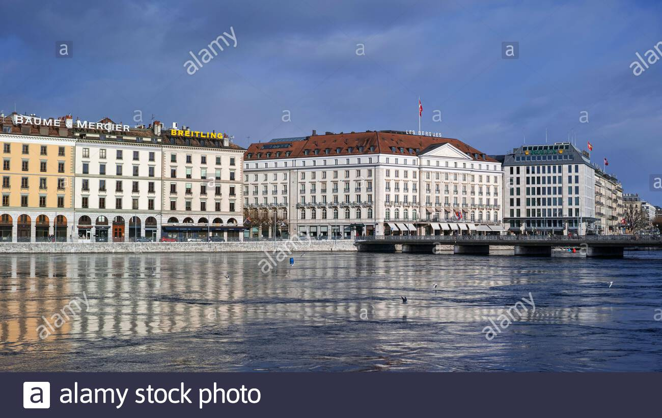 geneva-city-centre-and-lake-switzerland-