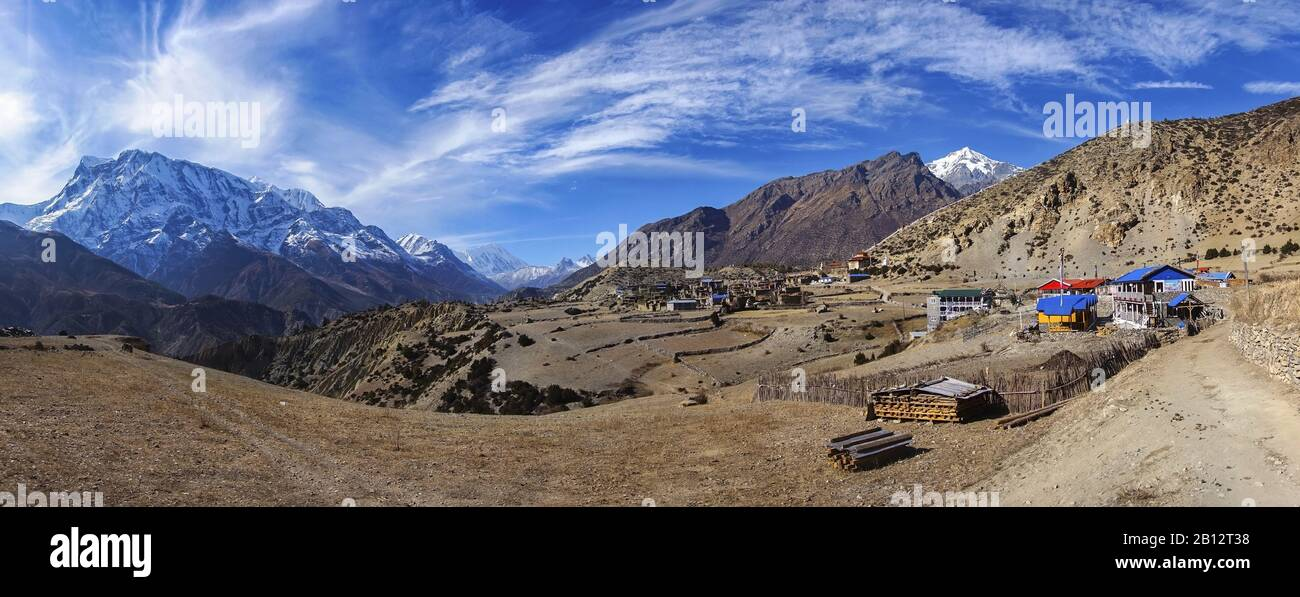 wide-panoramic-scenic-landscape-view-of-