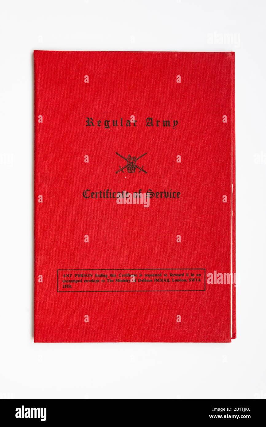 british-regular-army-discharge-certifica