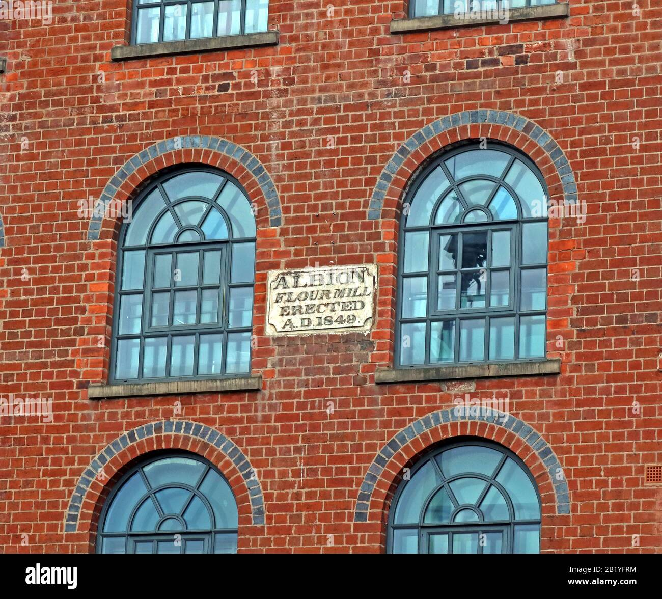 HotpixUK,@HotpixUK,GoTonySmith,UK,England,town,Albion,brick,Victorian,windows,flats,apartments,change of use,Midlands,historic,listed building,Albion Flour Mill,Smiths,Birchill,flight of locks,locks,Birchills,red brick,factory,mill,commercial,Albion Flour Mill now Smiths Flour Mill Walsall,EBL751,Steam Mill,Corn Mill,Flour Mill,Wolverhampton St,WS2 8DD,WS2,miller,Thomas Caloe