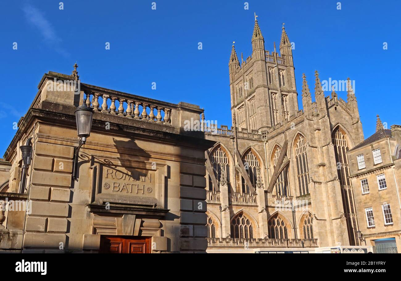 HotpixUK,@HotpixUK,GoTonySmith,UK,England,Bath England,bath spa,spa,Roman baths,city centre,Bath city,Roman Britain,city,listed building,baths,Building,what did the Romans do for us,stone,stone sign,sign,Abbey Roman Bath,summer,sunny,exterior,outside,BA1