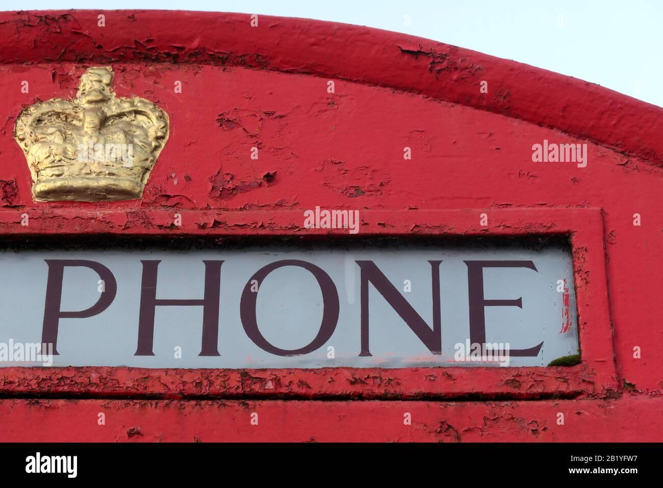 HotpixUK,@HotpixUK,GoTonySmith,UK,England,British,Phone,classic,ER,Crown,post office,telephones,box,booth,red,traditional,public telephone,BT,British Telecom,Post Office Telephones,Sir Giles Gilbert Scott,Giles Gilbert Scott,telecoms,telephony,United Kingdom,British red telephone kiosk,fascia,outside,exterior,icons,British icon,British cultural icon,K2,design icon,1924,competition 1924,K6,K6 public telephone,Tetbury