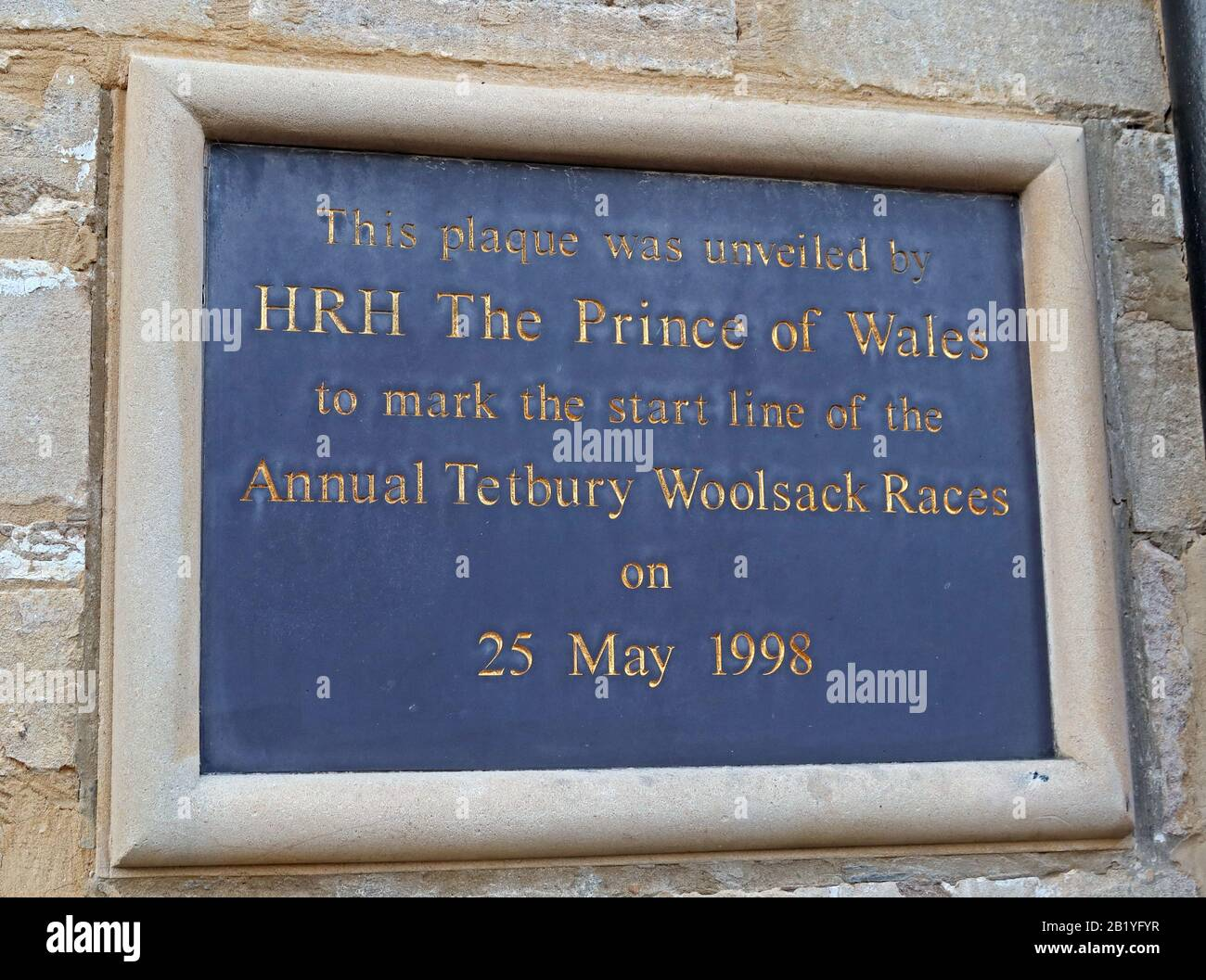 HotpixUK,@HotpixUK,GoTonySmith,UK,England,South West,district,Tetbury,Woolsack,RaceWool,sack,Charles,Prince Of Wales,1998,25 May 1998,start line,Races,Crown pub,Crown Bar