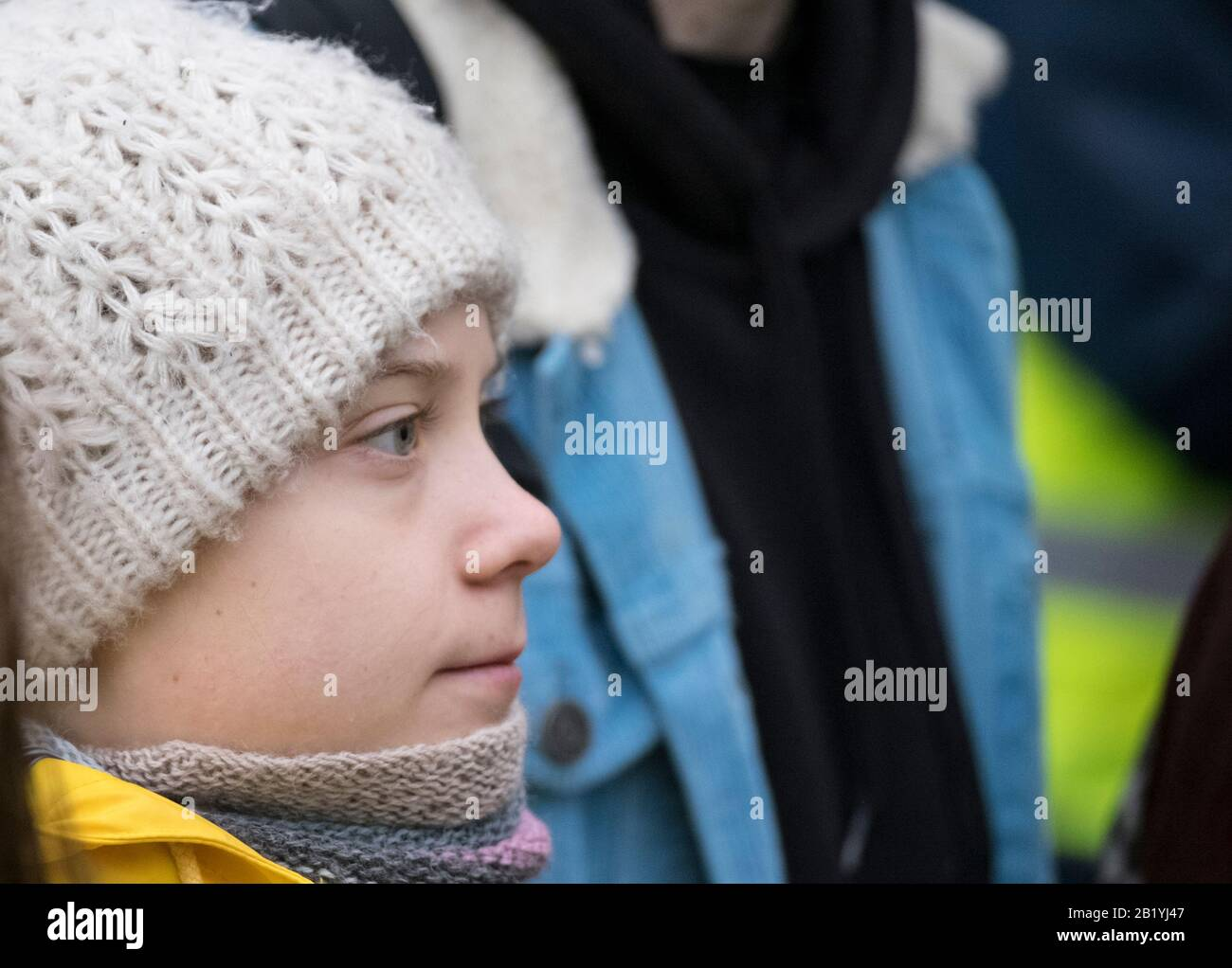 bristol-uk-28th-feb-2020-greta-thunberg-the-swedish-environmental-activist-visits-bristol-bristol-youth-strike-4-climate-continue-the-monthly-strike-they-have-been-making-since-february-2019-activists-are-calling-on-people-of-all-ages-to-take-raise-awareness-in-climate-change-and-reduce-fossil-fuel-usage-the-groups-congregated-on-college-green-before-marching-through-the-city-credit-mr-standfastalamy-live-news-2B1YJ47.jpg