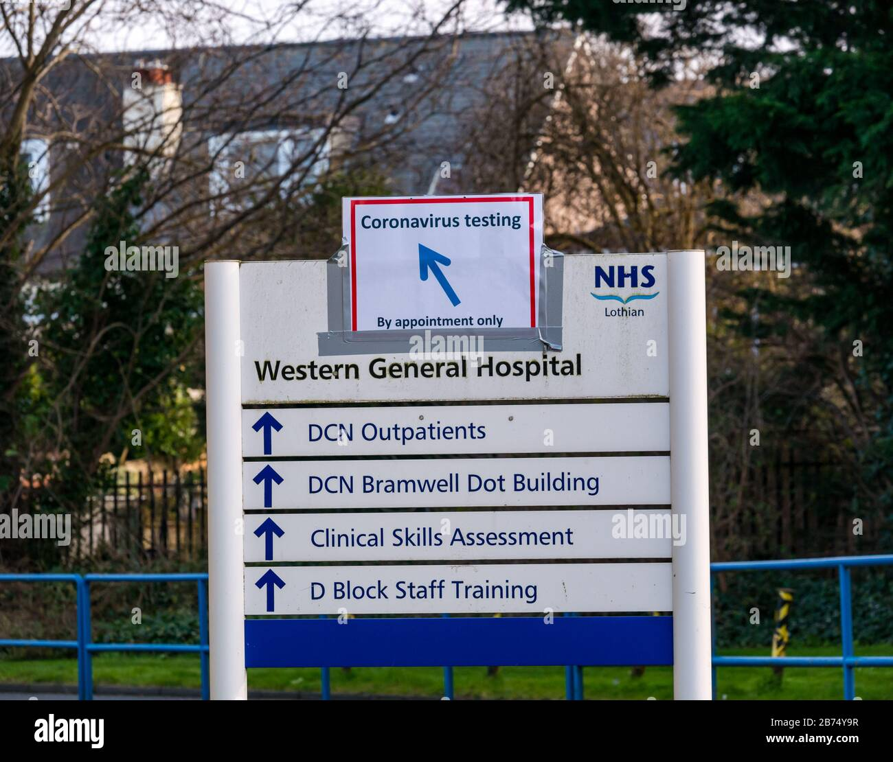 western-general-hospital-edinburgh-scotl