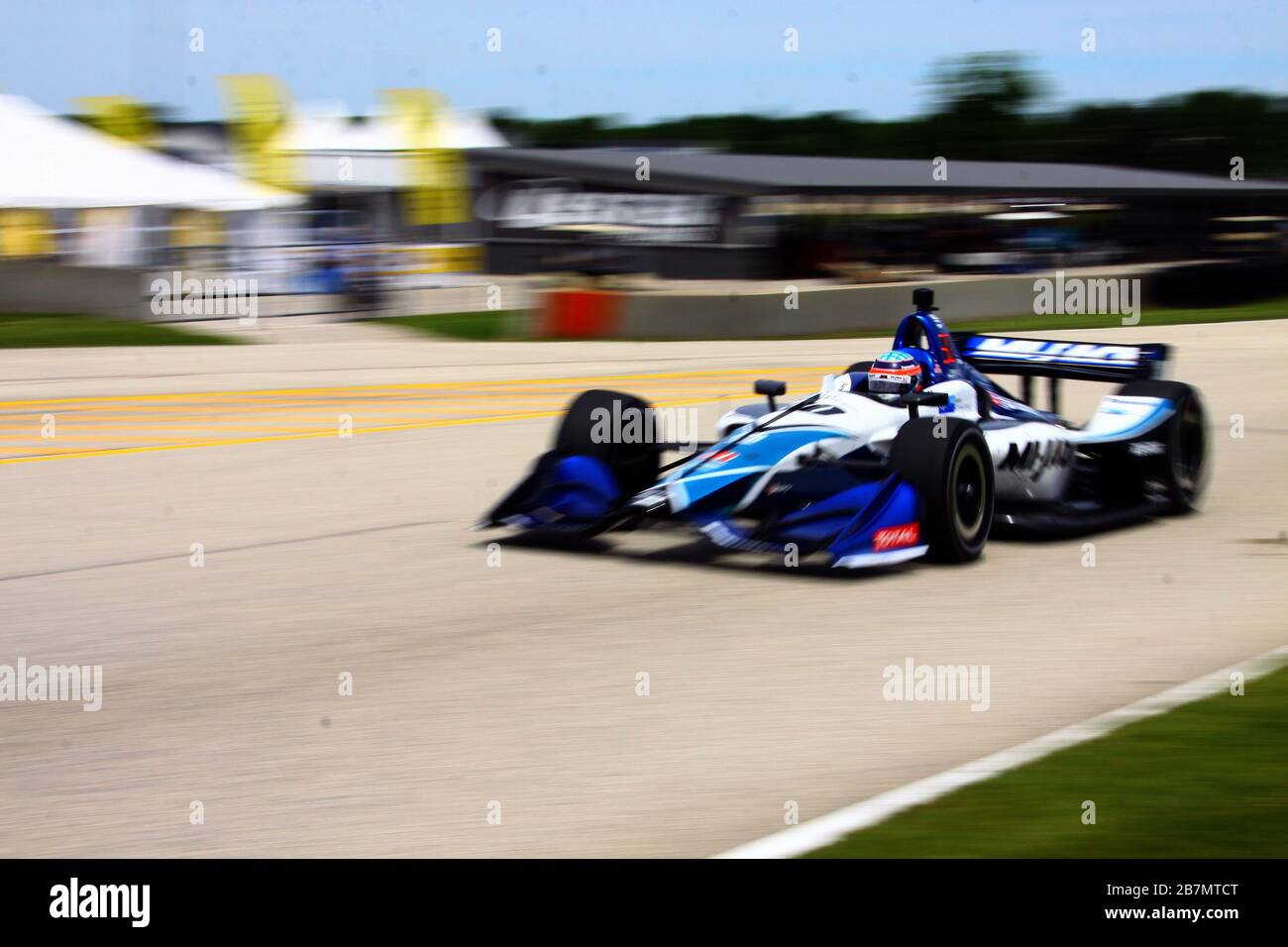 elkhart-lake-wisconsin-june-21-2019-30-t