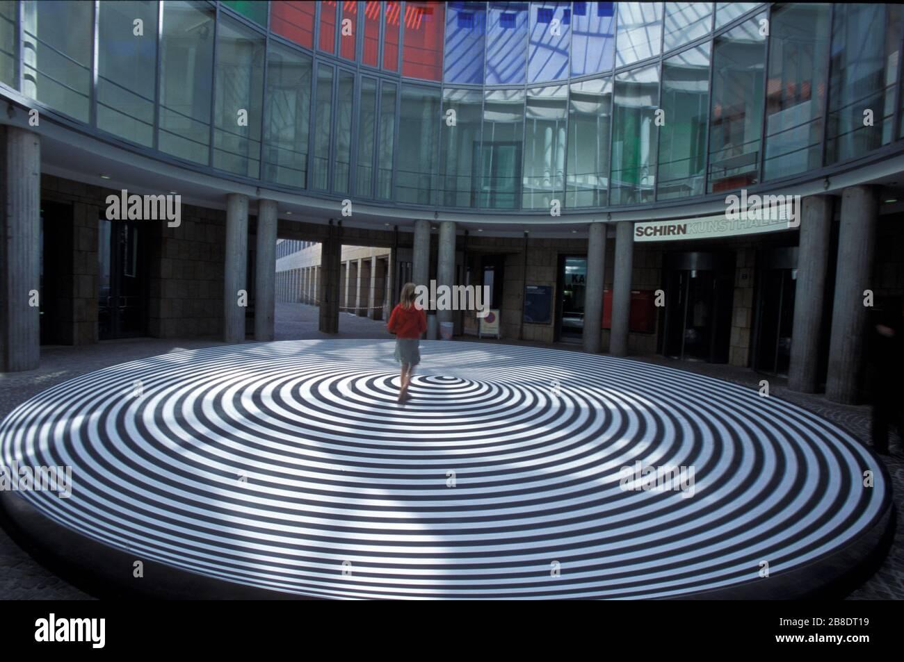 frankfurt-am-main-schirn-kunsthalle-art-