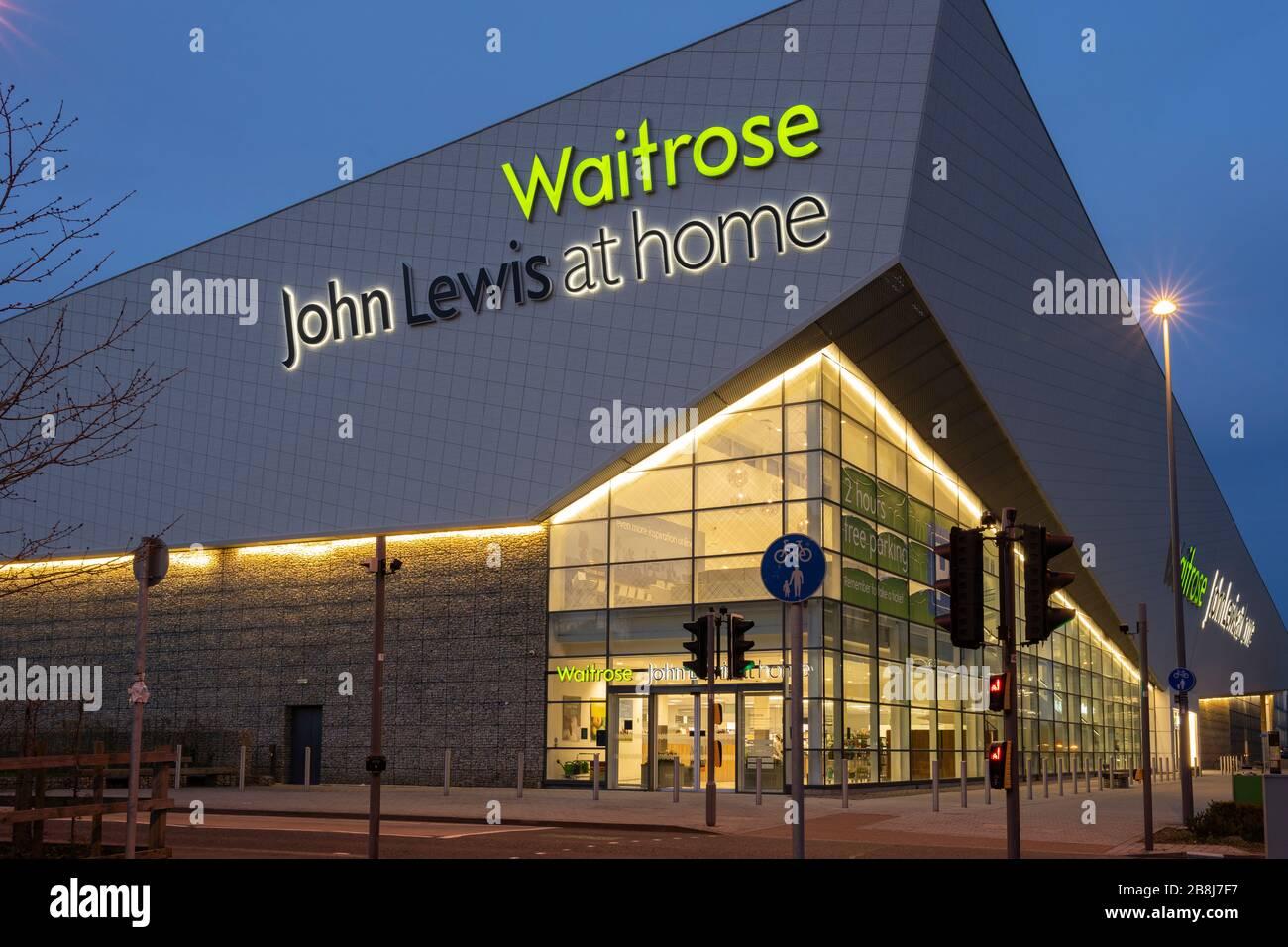 waitrose-supermarket-and-john-lewis-at-h