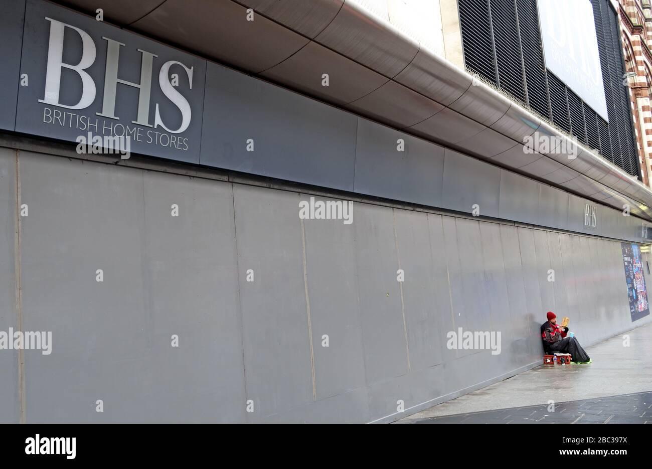 HotpixUK,@HotpixUK,GoTonySmith,67-81 Sauchiehall Street,Scotland,UK,retail,bankrupt,high street,person,shopping,fail,failure