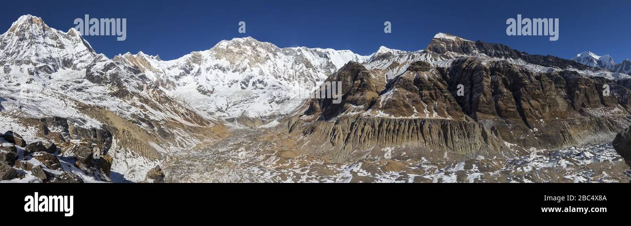 wide-panoramic-landscape-view-high-mount