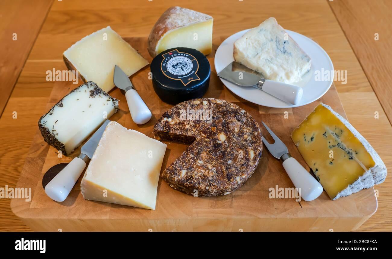 cheese-board-spanish-sheeps-cheese-gorgo