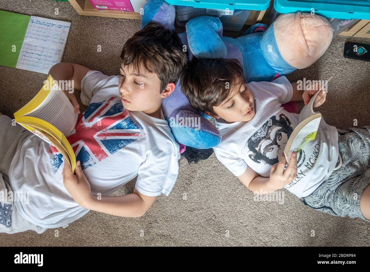 young-brothers-lie-on-the-floor-together-reading-their-books-this-is-during-the-coronavirus-pandemic-and-reading-id-a-good-educational-activity-2BDRP84.jpg