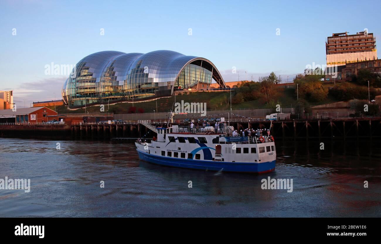 GoTonySmith,@HotpixUK,HotpixUK,river,water,city,North East,England,Geordie,Tyne River,Newcaste upon Tyne,evening,UK,Tyne,River,Newcaste,upon Tyne,Gateshead,Sage,NE,bridge,river side,economy,Tyneside conurbation,Tyne bridge,Gateshead Millennium Bridge,Millennium Bridge,Pons Aelius,shipbuilding,coal,coals from Newcastle,fishy on a dishy,NE1,River Tyne Quayside,Quayside,RiverEscapes,River Escapes,boat,cruise,tourism