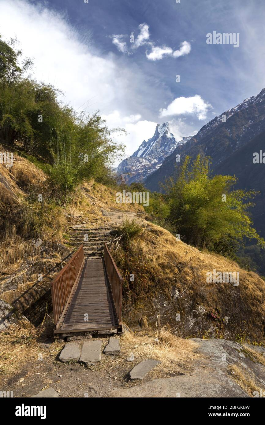 walking-bridge-and-scenic-mount-machapuc