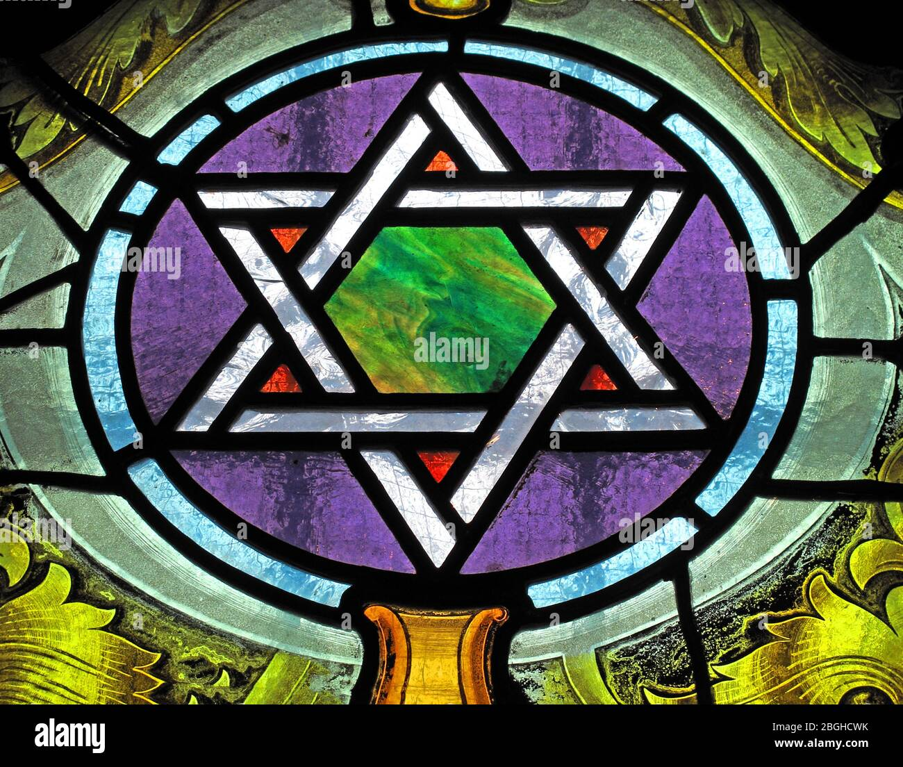 @hotpixuk,Hotpixuk,GoTonySmith,Magen David,jew,Jewish,Abrahamic religions,Abrahamic,religion,faith,Jewish faith,Jew,identity,Judaism,symbol,Shield of David,hexagram shape,hexagram,shape,synagogue,Jewish communities