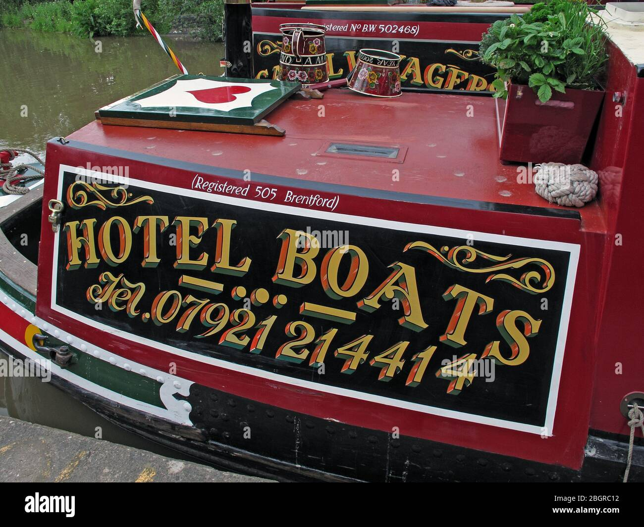 @hotpixuk,Hotpixuk,GoTonySmith,England,Great Britain,UK,GB,leisure,boat,boating,canal system,Canal holidays,cruises,07921-214414,Canal holiday,cruise,Hotel,Boats,505,Brentford