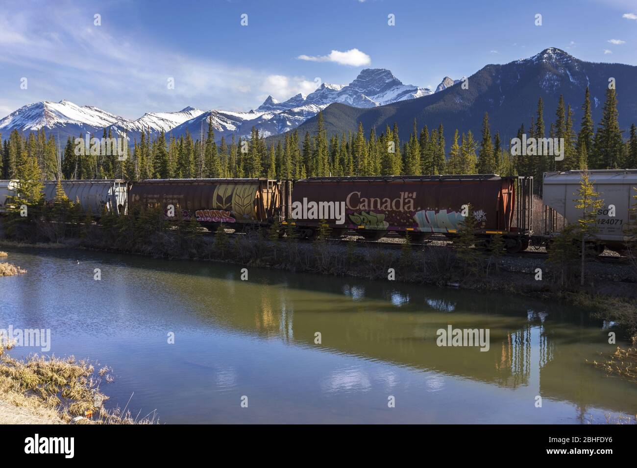 canadian-pacific-freight-train-railway-a