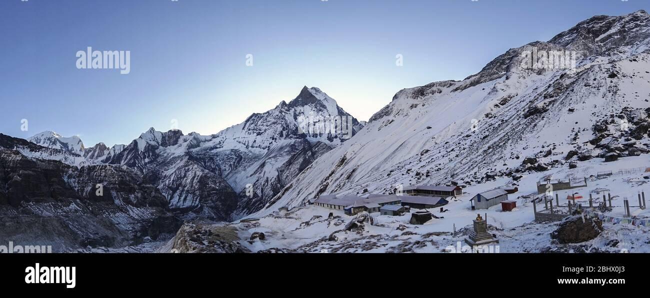 annapurna-sanctuary-or-base-camp-wide-pa