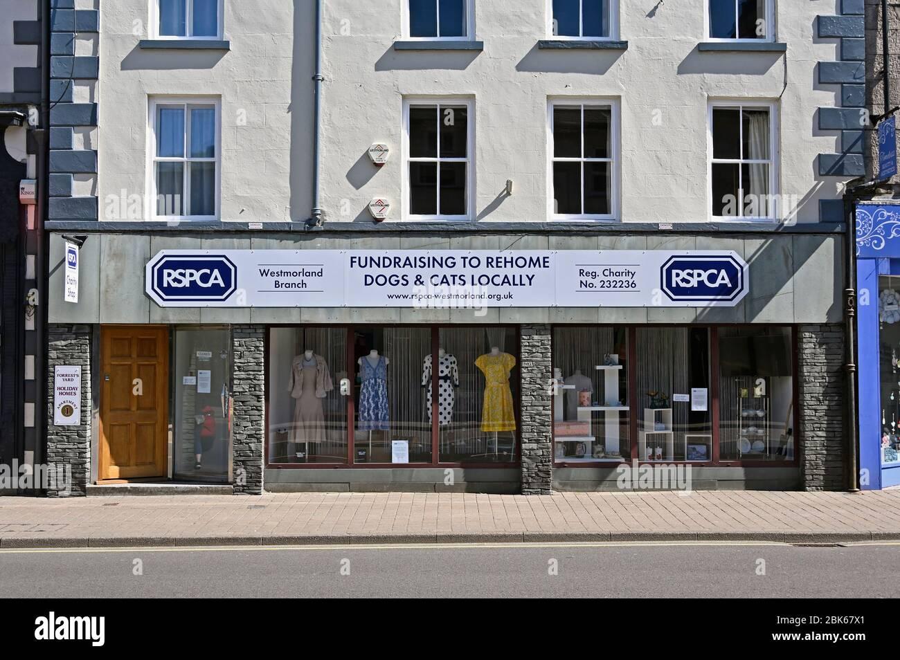rspca-westmorland-branch-highgate-kendal-cumbria-england-united-kingdom-europe-2BK67X1.jpg