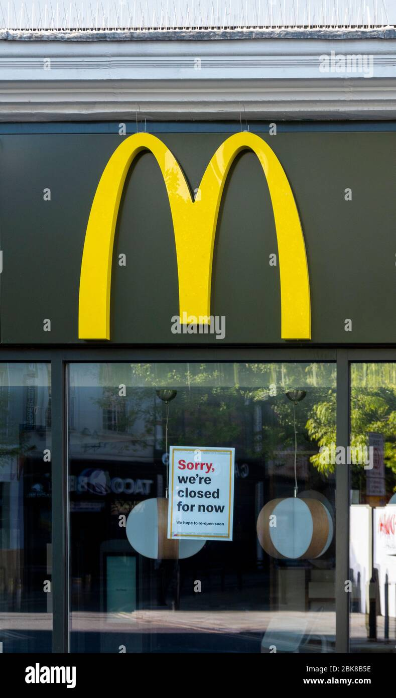 a-liverpool-mcdonalds-is-closed-during-t