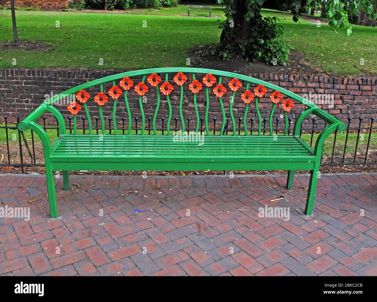 HotpixUK,@HotpixUK,GoTonySmith,with poppy design,England,UK,poppy,village,bloxwich memorial,poppy day,1914-18,1914,1918,1914-1918,Royal British Legion