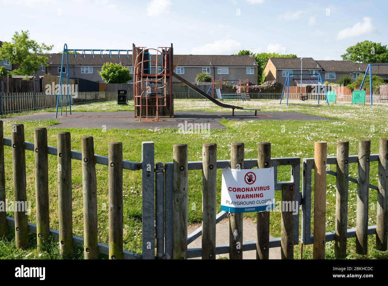 childrens-playground-with-a-closed-sign-due-to-the-coronavirus-covid-19-pandemic-lockdown-in-2020-uk-2BKHCDC.jpg