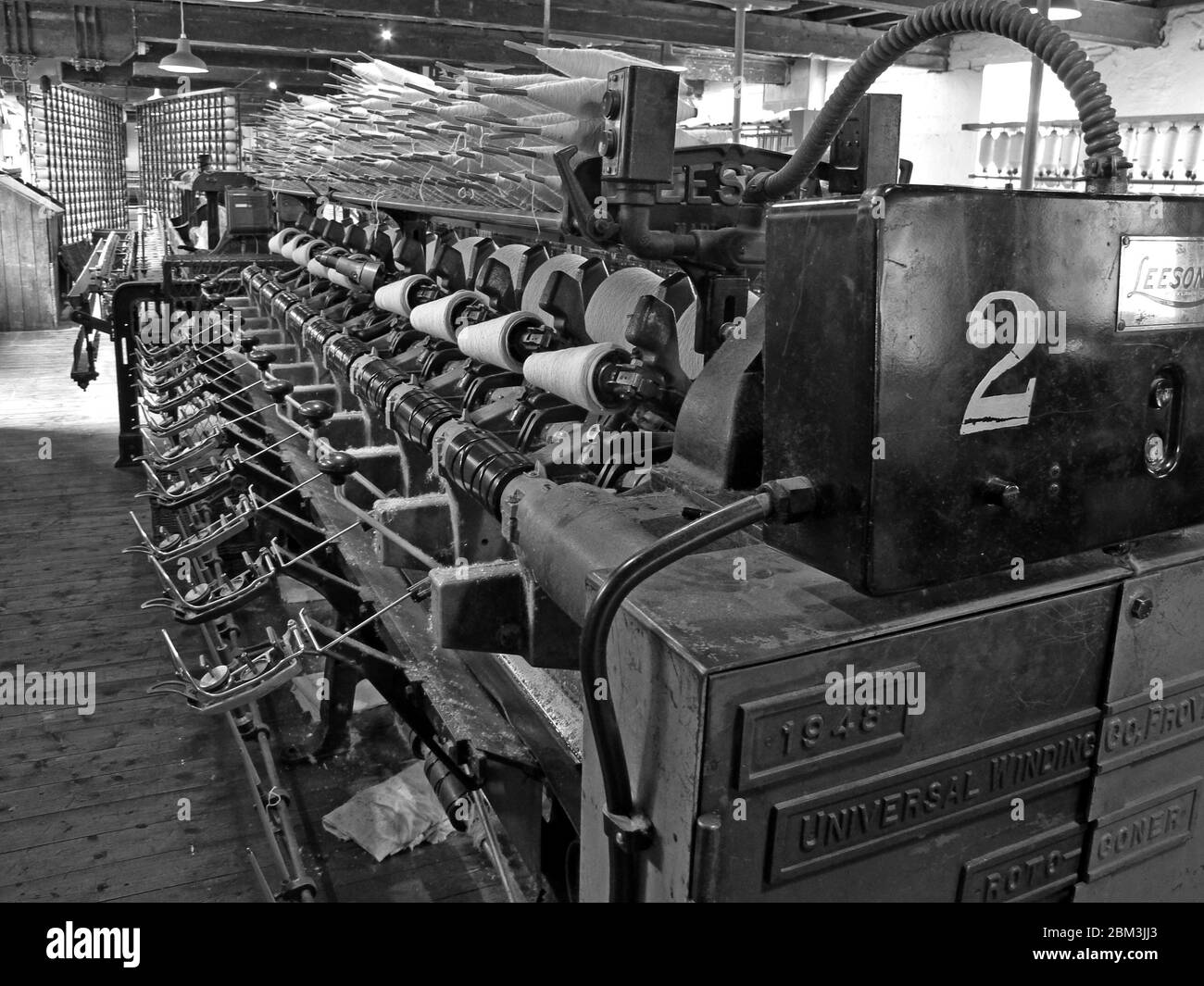 GoTonySmith,HotpixUK,@HotpixUK,Manchester,industry,factory,mill,history,machines,cloth,manufacture,Lancashire,Victorian,mass production,Industrial Revolution,Textile manufacturing,Manchester factory,manufacturing cotton and cloth,cotton yarn,Cotton Mill,Cottonopolis,Inside a Manchester Cotton Mill,1948 Roto-Coner machine,Roto-Coner,RotoConer machine,machine,Roto-Coner machine,1948
