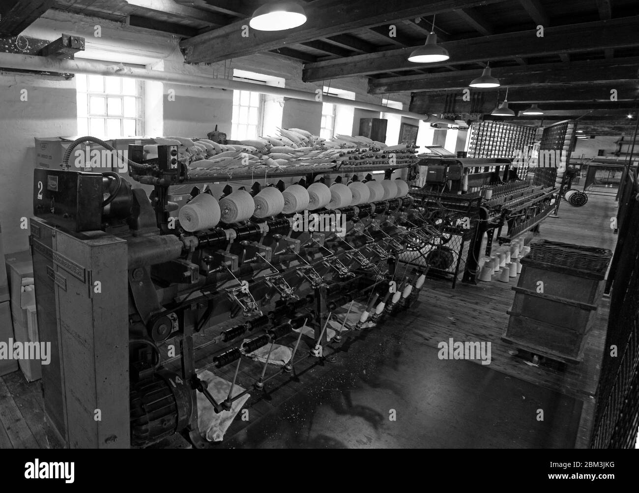 GoTonySmith,HotpixUK,@HotpixUK,Manchester,industry,factory,mill,history,machines,cloth,manufacture,Lancashire,Victorian,mass production,Industrial Revolution,Textile manufacturing,Manchester factory,manufacturing cotton and cloth,cotton yarn,Cotton Mill,Cottonopolis,Inside a Manchester Cotton Mill,coning,machine