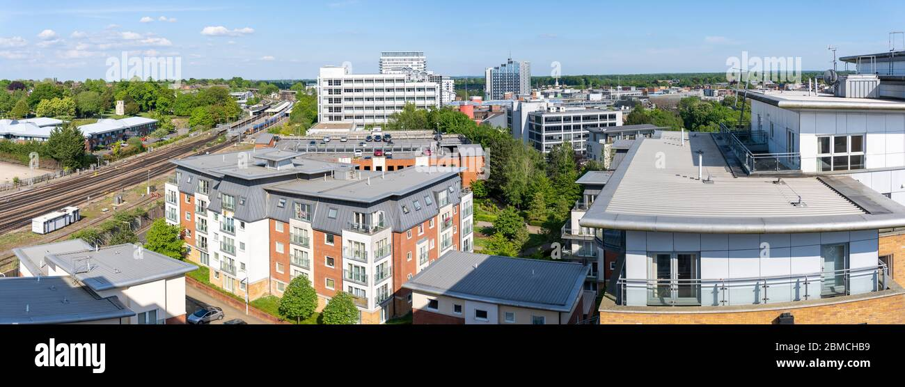 an-aerial-panorama-view-across-basingsto
