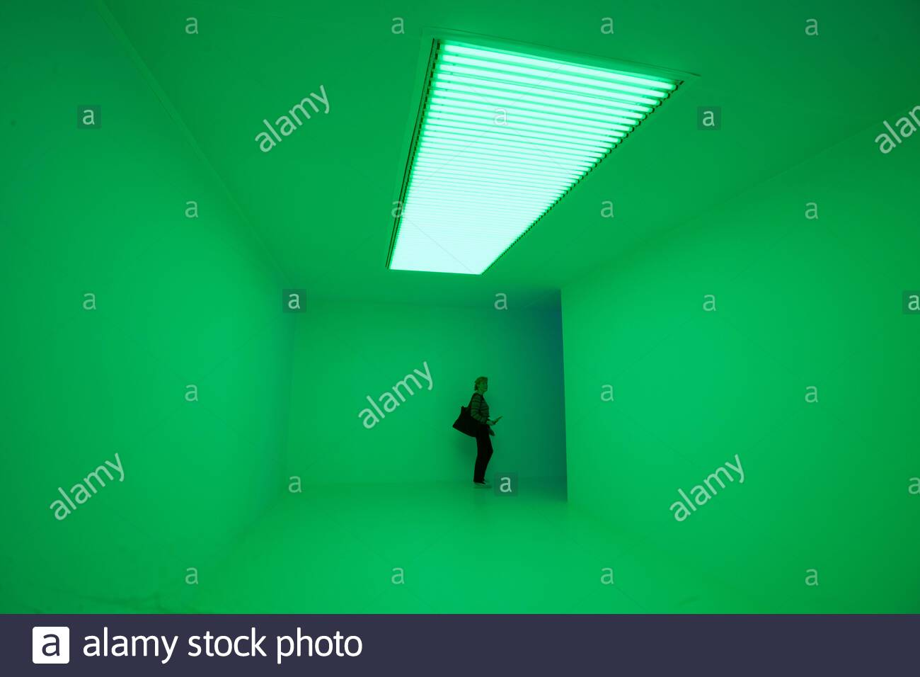 carlos-cruz-diez-chromosaturation-2008-a