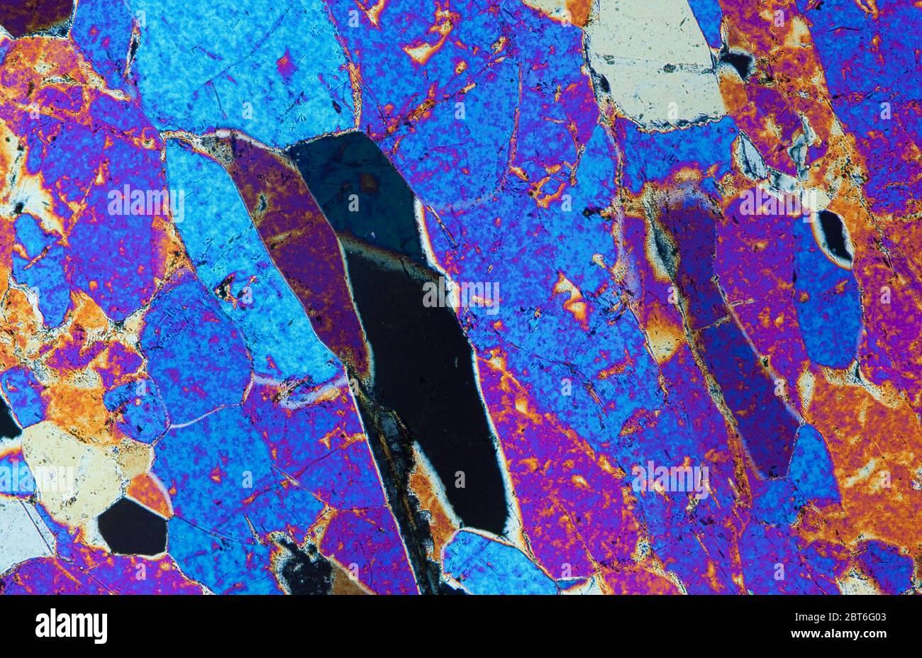 cancrinite-rare-rock-sample-from-the-kol