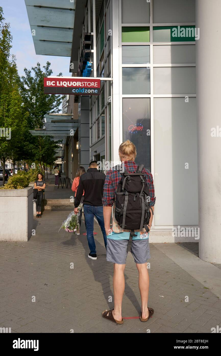 vancouver-canada-may-23-2020-people-prac