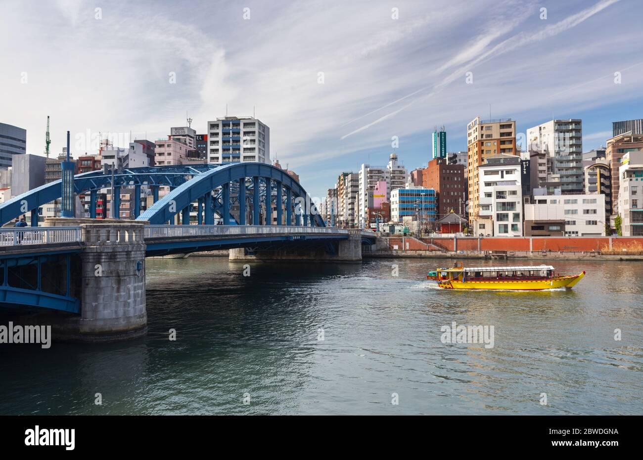 bridge-over-sumida-river-and-asakusa-dis