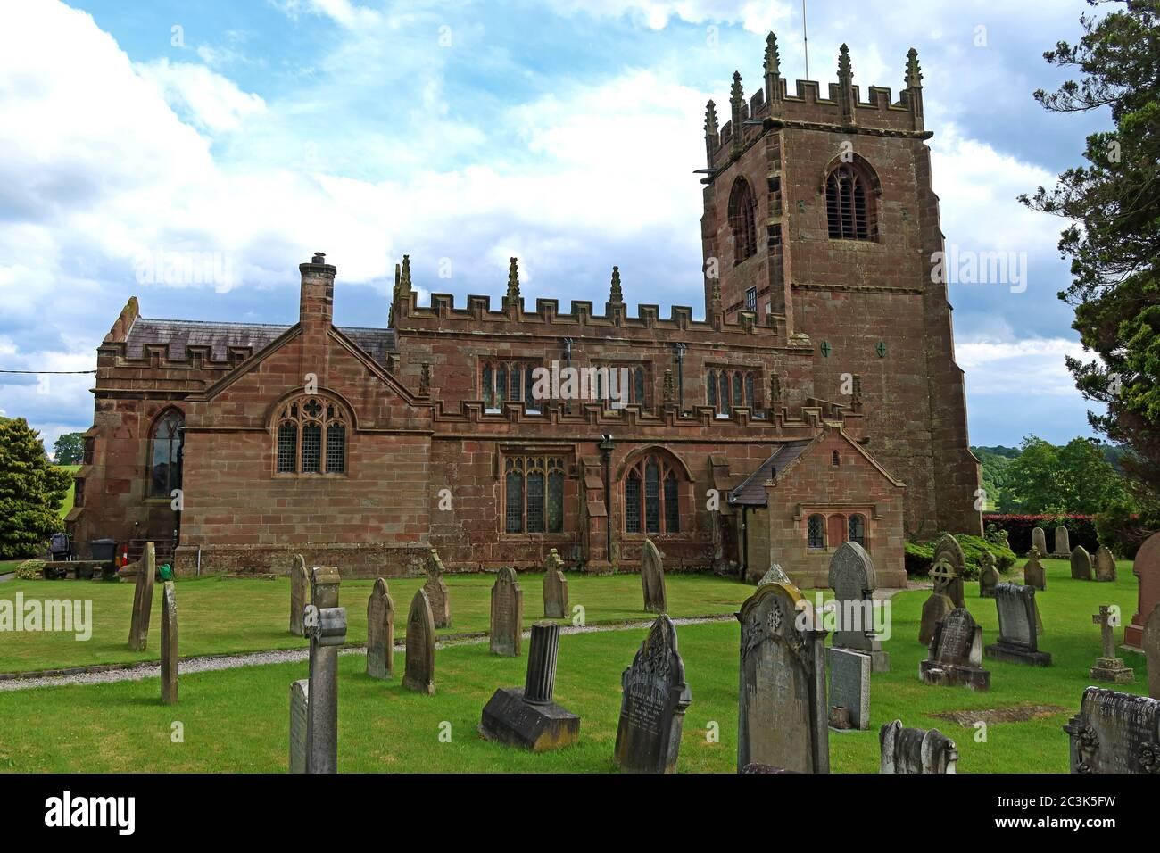 GoTonySmith,HotpixUK,@HotpixUK,SY13,Wirswell Road,Gothic Revival architecture,English Gothic architecture,grade II listed,religion,Anglican,St Michael and All Angels,St Michael & All Angels,parish church,Marbury Parish Church