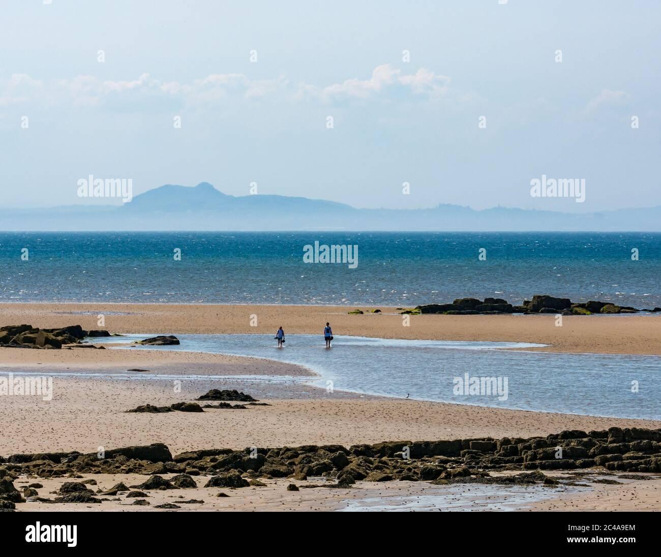 aberlady-east-lothian-scotland-united-ki