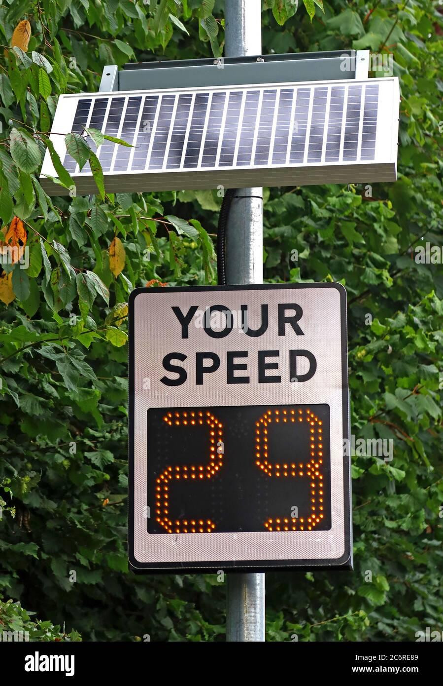 GoTonySmith,HotpixUK,@HotpixUK,England,Cheshire,UK,Warrington,Grappenhall,Thelwall,motorist,driver,community,group,problem of speeding traffic,problem,traffic,30 zone,30mph,zone,30 mph,solar powered,radar,speed radar,WA4,keeping to 30mph,limit,29mph,29 mph,keeping,under speed limit,30 means 30,30means30